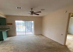 Sw Beach Blvd - Dunnellon, FL Foreclosure Listings - #29964785