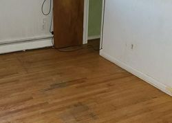 Truman Rd - Suffolk, VA Foreclosure Listings - #29964858