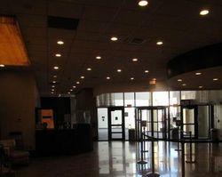 Boardwalk # 1606 - Atlantic City, NJ Foreclosure Listings - #29964888