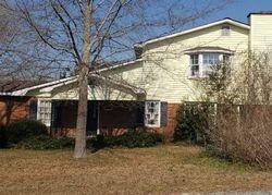 Alvin Joiner Rd - Dublin, GA Foreclosure Listings - #29964924