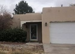 Paseo De La Acequia - Santa Fe, NM Foreclosure Listings - #29965008