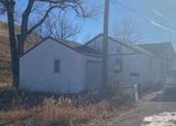 4th St - Rapid City, SD Foreclosure Listings - #29965015