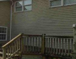 Adrian Dr - Saint Louis, MO Foreclosure Listings - #29965127