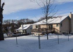 Ellison Ave - Omaha, NE Foreclosure Listings - #29965326