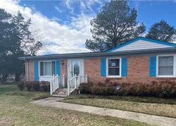 Gray Ct - Suffolk, VA Foreclosure Listings - #29965328