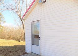 Byers Rd - Forest City, NC Foreclosure Listings - #29965508