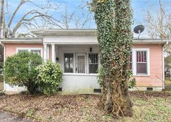 S Iredell Ave - Spencer, NC Foreclosure Listings - #29965534