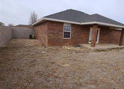 Almond Tree Ln - Clovis, NM Foreclosure Listings - #29965542