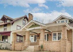 N Van Brunt Blvd - Kansas City, MO Foreclosure Listings - #29965607