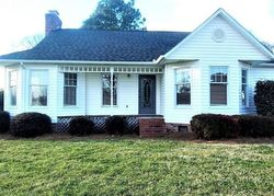 Woodland Dr - Shelby, NC Foreclosure Listings - #29965615