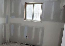 Pemberton Blvd - Browns Mills, NJ Foreclosure Listings - #29969442