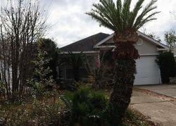Wildflower Ln - Pensacola, FL Foreclosure Listings - #29969451