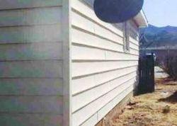 Juniper Dr - Alamogordo, NM Foreclosure Listings - #29969735