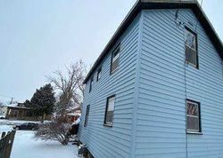E 2nd St - Fairmont, MN Foreclosure Listings - #29970017