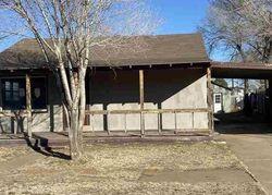 N Oak St - Clovis, NM Foreclosure Listings - #29970023