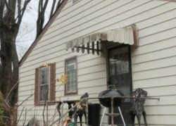 Lamar Dr - Saint Louis, MO Foreclosure Listings - #29970055