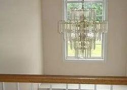 Winding Grove Dr - Lithonia, GA Foreclosure Listings - #29970225