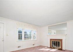 Edgewood Rd - Portsmouth, VA Foreclosure Listings - #29970240