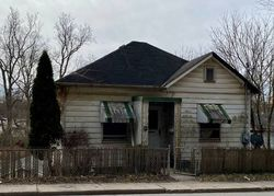 Milford St - Clarksburg, WV Foreclosure Listings - #29970263