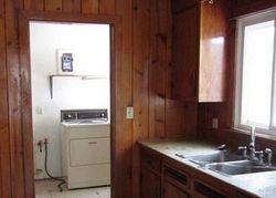 N Chilson St - Bay City, MI Foreclosure Listings - #29970359