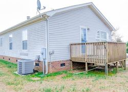 Lester Ln - Shelby, NC Foreclosure Listings - #29970378
