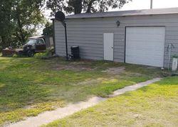 Mockingbird Ln - Eufaula, OK Foreclosure Listings - #29970524