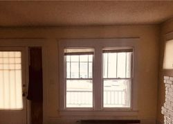 N Salisbury Ave - Spencer, NC Foreclosure Listings - #29970527