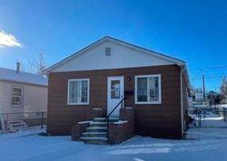 S Washington St - Casper, WY Foreclosure Listings - #29970677