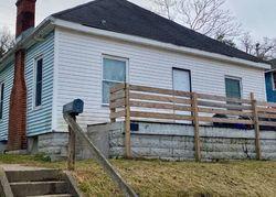 Austin Ave - Clarksburg, WV Foreclosure Listings - #29970689