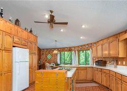 Brandywine Rd - Waynesville, NC Foreclosure Listings - #29970732