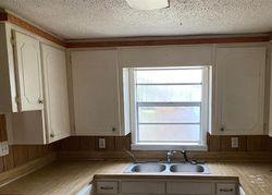 S 4170 Rd - Eufaula, OK Foreclosure Listings - #29970834
