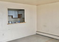 Ventnor Ave Apt 505 - Atlantic City, NJ Foreclosure Listings - #29972040