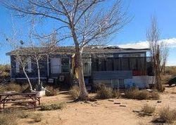 Villa Linda Rd - Los Lunas, NM Foreclosure Listings - #29972057