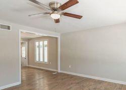 Van Rossum Ave - Beverly, NJ Foreclosure Listings - #29972064
