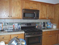 Water Hazard Dr Se - Deming, NM Foreclosure Listings - #29972233