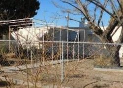 S 13th St - Deming, NM Foreclosure Listings - #29972286