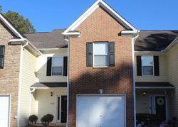 Villa Ct - Lithonia, GA Foreclosure Listings - #29972511