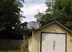 Euclid Ave - Springfield, MA Foreclosure Listings - #29972519