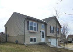Weber St - Omaha, NE Foreclosure Listings - #29972585