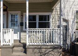 E Federal St - Burlington, NJ Foreclosure Listings - #29976584