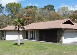 Sw 202nd Avenue Rd - Dunnellon, FL Foreclosure Listings - #29976634