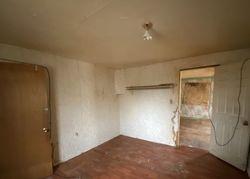 Burke Ave - Jonesboro, AR Foreclosure Listings - #29976684