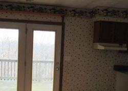 Genteel Ridge Rd - Wellsburg, WV Foreclosure Listings - #29976809