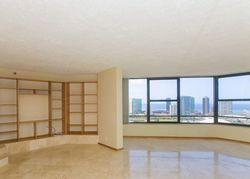 Victoria St Apt 3203 - Honolulu, HI Foreclosure Listings - #29976818