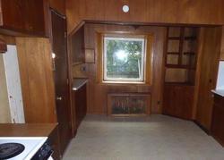 Eldert St - Springfield, MA Foreclosure Listings - #29976833