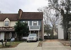 Langley Ave - Pensacola, FL Foreclosure Listings - #29976851