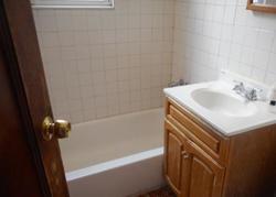 Paine Ave - Irvington, NJ Foreclosure Listings - #29976891
