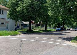 Minnehaha Ave W - Saint Paul, MN Foreclosure Listings - #29976917