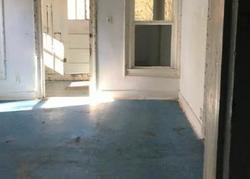 N 4th St - Raton, NM Foreclosure Listings - #29976996