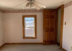 Burbank St - Pittsfield, MA Foreclosure Listings - #29977038